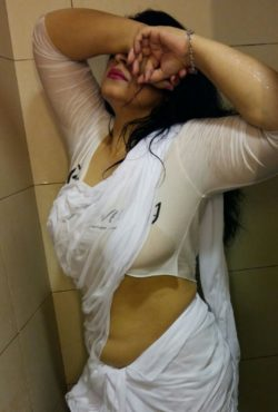 INdian & Pakistani Escorts in Dubai +971563633942