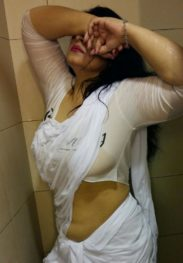 Call Now Bold & Sexy Call Girls in Dubai +971527566292